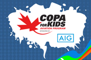 COPA for Kids